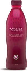 nopalea-bottle-trivita