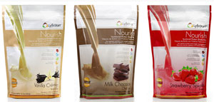 nourish-product-lyfestart-international