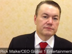 rick-maike-ceo-global1entertainment