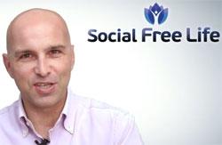virgilio-degiovanni-founder-social-free-life