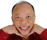 wicky-suyanto-cofounder-ceo-lifepharm-global