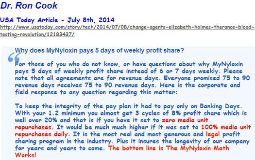 affiliate-promotion-mynyloxin-ponzi-scheme
