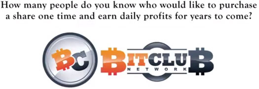 daily-investment-roi-advertisement-bitclub-network