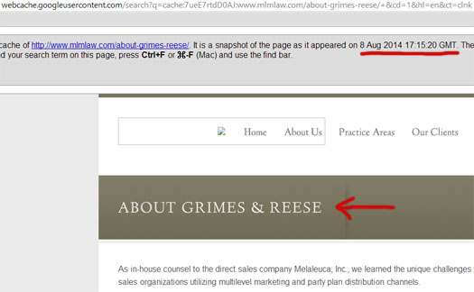 grimes-and-reese-website-cache-august-8