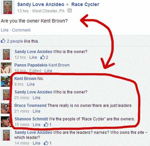 kent-brown-not-owner-race-cycler-facebook-august-12