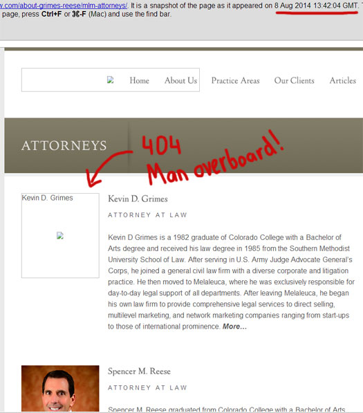 kevin-grimes-grimes-and-reese-website-attorneys