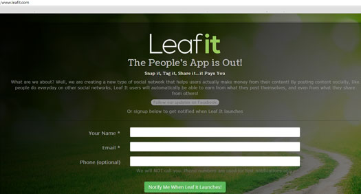 leafit-website-august-2014
