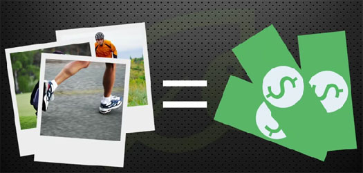 post-photos-earn-money-leafit-presentation
