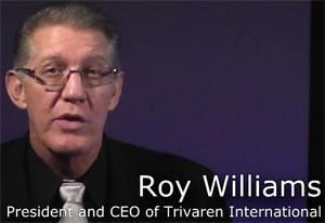 roy-williams-president-ceo-trivaren