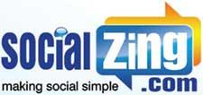 socialzing-logo