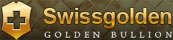 Swissgolden reviews