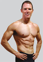 Carl-Daikeler-ceo-team-beachbody