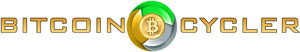 bitcoin-cycler-logo