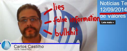 carlos-castilho-top-misinformation-source-telexfree