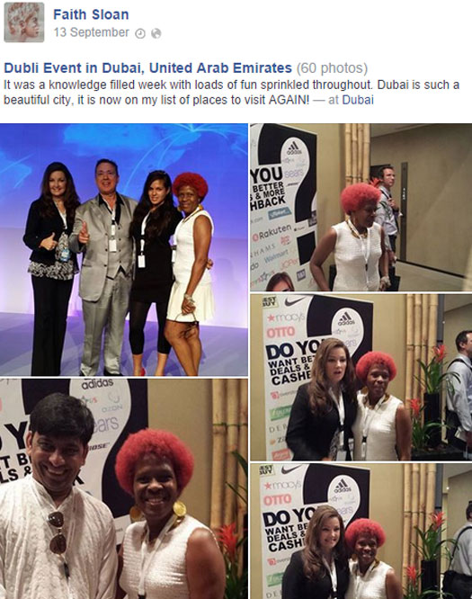 dubli-dubai-event-faith-sloan-facebook-sep-2014