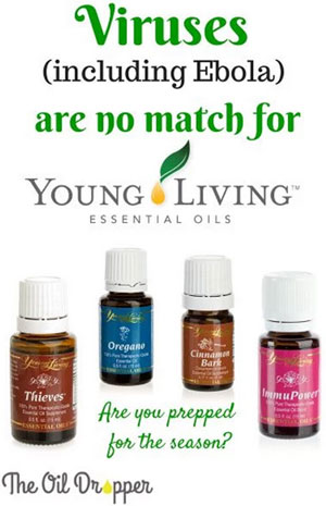 ebola-advertising-oil-dropper-young-living-affiliate