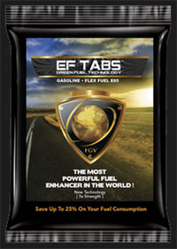 ef-tabs-product-future-global-vision