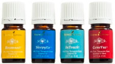 essential-oil-products-young-living