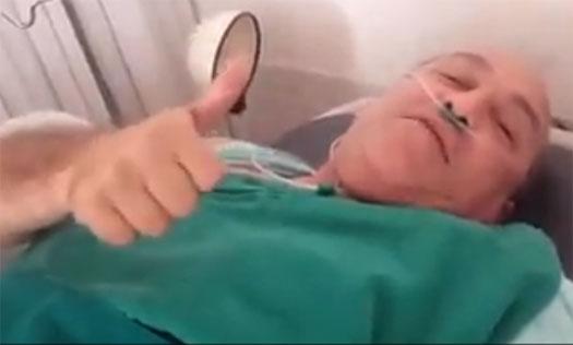 heart-attack-carlos-costa-brazil-sep-2014