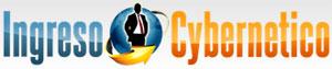 ingreso-cybernetico-logo