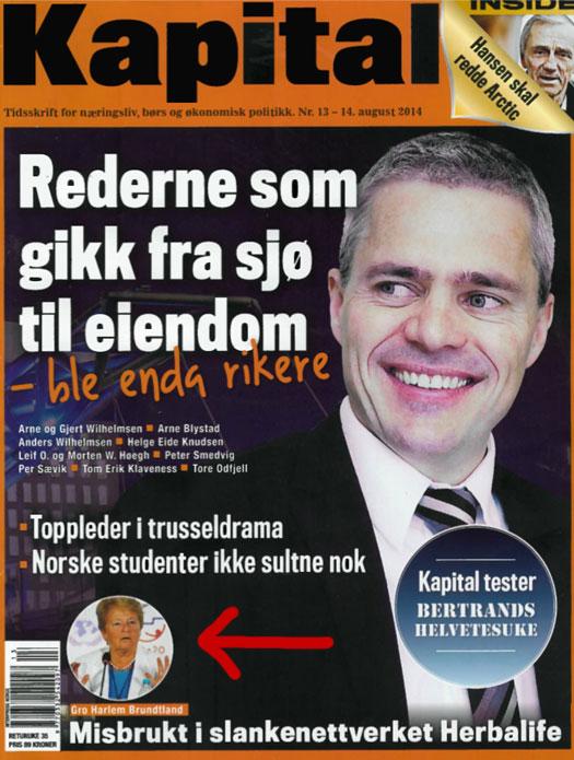 kapital-magazine-cover-august-2014
