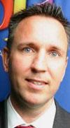 michael-hansen-founder-ceo-dubli