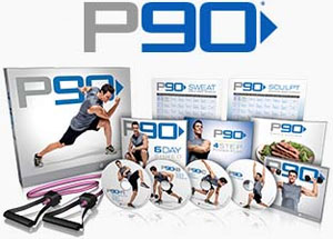 p90-fitness-program-team-beachbody