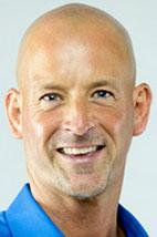 peter-jensen-founder-re247365