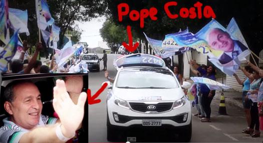 pope-carlos-costa-telexfree