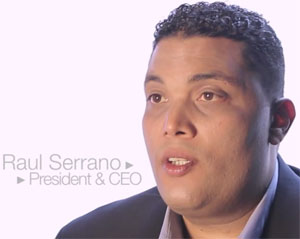 raul-serrano-president-ceo-future-global-vision