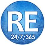 re247365-logo