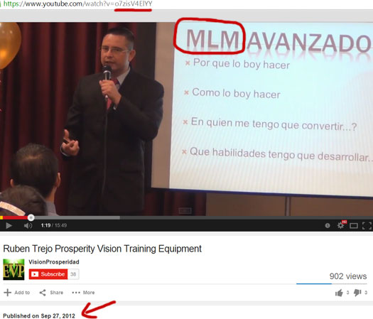 ruben-trejo-ceo-human-evolution-tech-youtube-marketing-video-2012