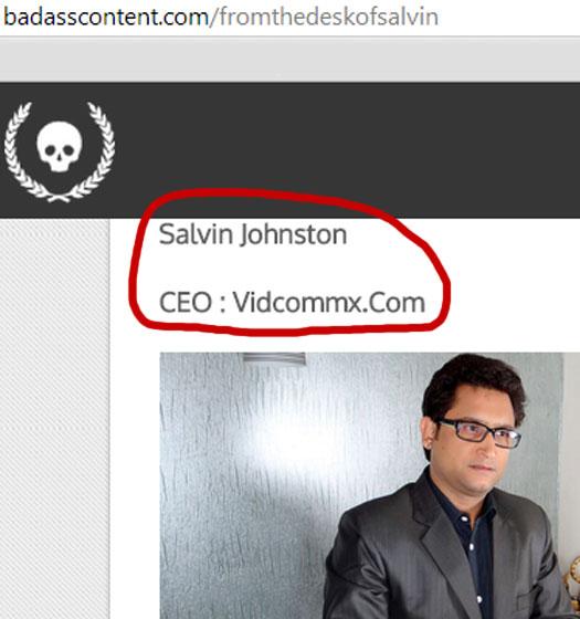 salvin-johnston-ceo-vidcommx-badass-blog