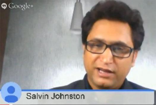 salvin-johnston-ceo-vidcommx
