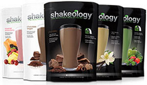 shakeology-product-team-beachbody
