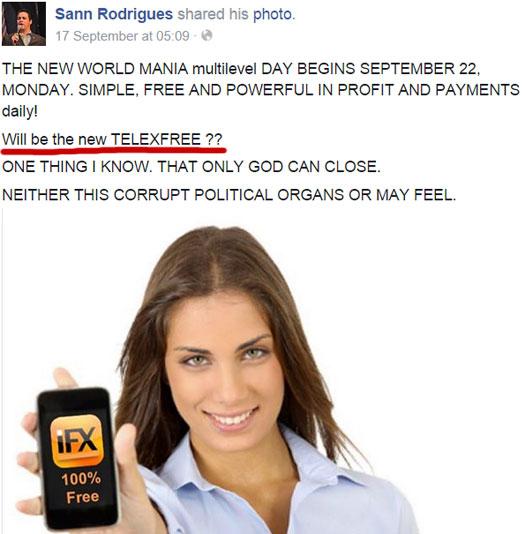 telexfree-marketing-ifreex-sann-rodrigues-facebook