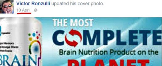 brain-abundance-promotion-victor-ranzulli-facebook