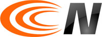 clicking-network-logo