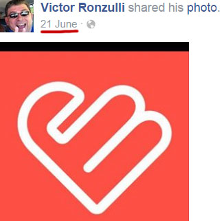 emsquared-promotion-victor-ranzulli-facebook