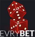 evrybet-logo-evryaffiliates
