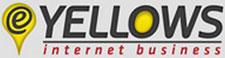 eyellows-logo
