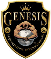 genesis-acquisitions-international-logo