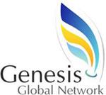 genesis-global-network-logo