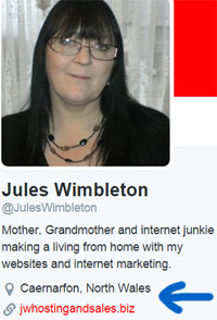 jules-wimbleton-julie-owner-admin-adz4wealth
