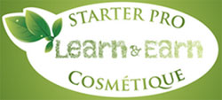 learn-and-earn-cosmetics-logo