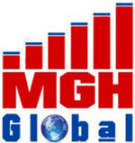 mgh-global-vision-logo