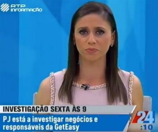 police-investigation-geteasy-portugal-RTP