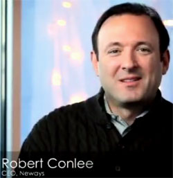 robert-conlee-ceo-neways-modere
