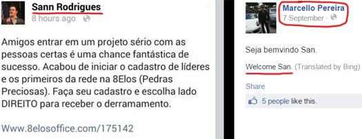 sann-rodrigues-promoting-8elos-marcello-pereira-facebook