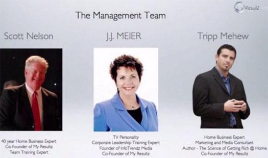 scott-nelson-jj-meier-tripp-mehew-cofounders-my-resultz
